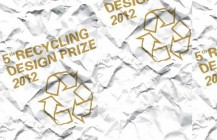 Seilfaktur Bewerbung &#8211; Recycling Designpreis