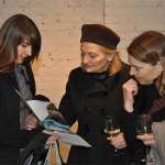 MCBW-Galerie-Filser-Graef-2012-02