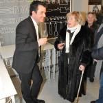 MCBW-Galerie-Filser-Graef-2012-08
