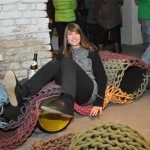 MCBW-Galerie-Filser-Graef-2012-15