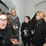 MCBW-Galerie-Filser-Graef-2012-17