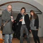 MCBW-Galerie-Filser-Graef-2012-21