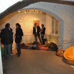 MCBW-Galerie-Filser-Graef-2012-25