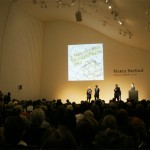 Recycling-Designpreis-2012-02