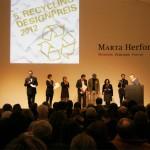 Recycling-Designpreis-2012-04
