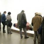Recycling-Designpreis-2012-06