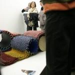 Recycling-Designpreis-2012-10