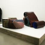 Recycling-Designpreis-2012-13