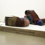 Recycling-Designpreis-2012-14