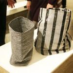 Recycling-Designpreis-2012-15