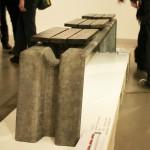 Recycling-Designpreis-2012-17