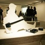 Recycling-Designpreis-2012-18