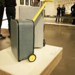 Recycling-Designpreis-2012-19