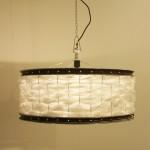 Recycling-Designpreis-2012-20