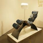 Recycling-Designpreis-2012-21