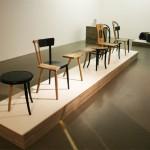 Recycling-Designpreis-2012-24