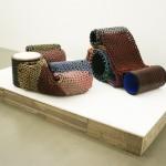 Recycling-Designpreis-2012-25