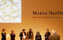 Recycling Designpreis 2012